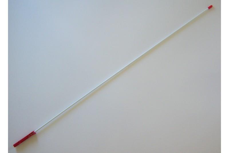 Pointer 100cm, glass-fiber