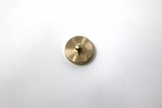 Weight brass. 10 g